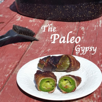 Guacamole_Stuffed_Peppers