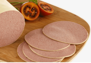 grass fed liverwurst