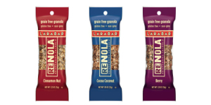 where to buy larabar