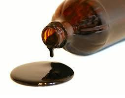 Is Molasses Paleo