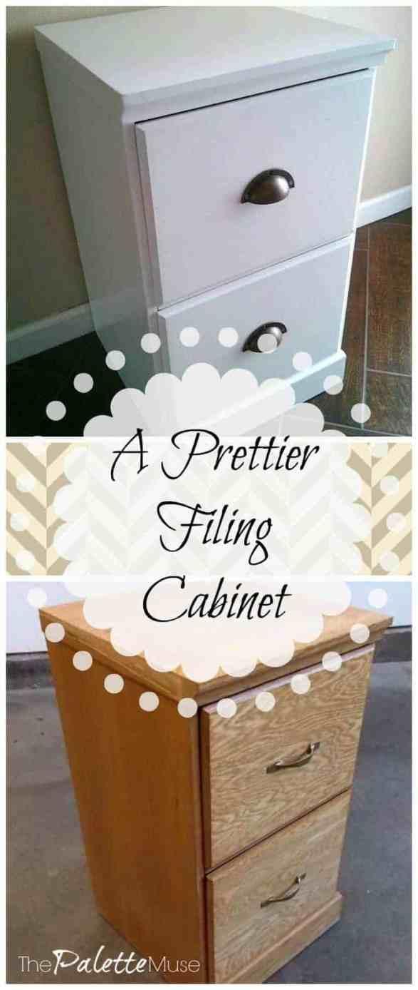 A-Prettier-Filing-Cabinet