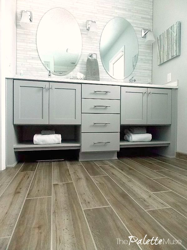 Master-Bath-Floors