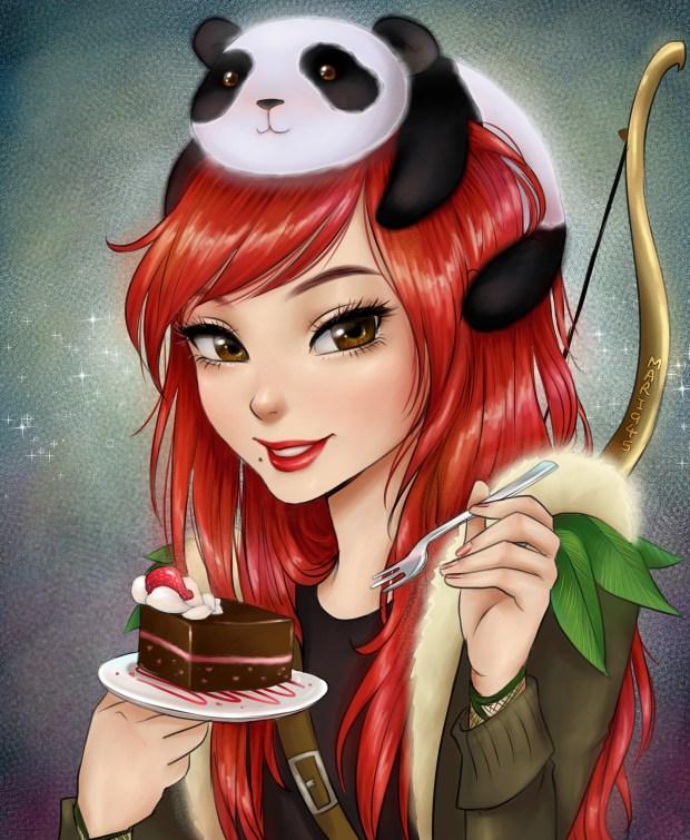 panda (1)