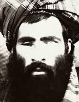 Mullah Omar 01