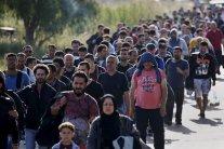 11Migrants2-web-articleLarge