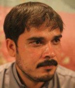 Aurang-Zeb-Khan-Zalmay