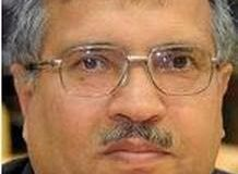 Dr Wiqal Ali Shah