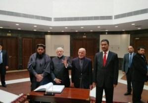 Modi-announce-scholarships-for-Afghan-children-665x462