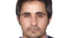 Musa Khan Nangialey Profile pic 2