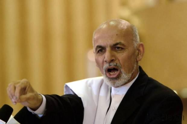 President-Ghani-3