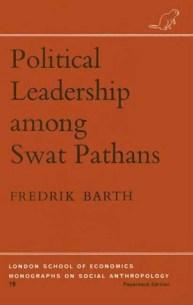Swat Pathans