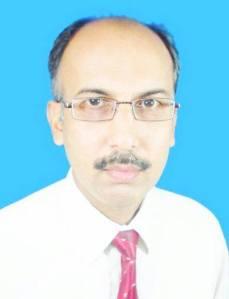 Farman Nawaz