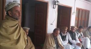 Samad Aji