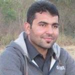 saeed wazir1