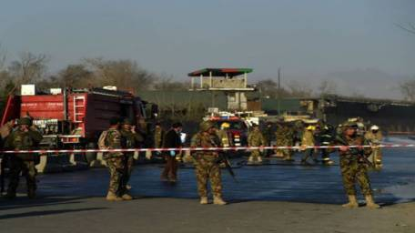 talks-in-jeopardy-as-25-killed-in-afghan-attacks-1456610136-6958