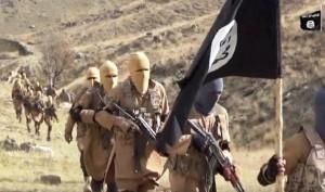 ISIS-Khurasan-300x177