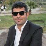 Saeed Ullah