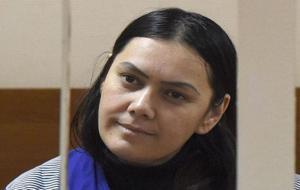 Uzbek-woman-who-beheaded-a-child