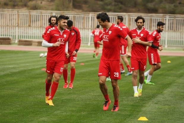 afghan-football