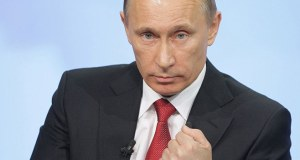 putin-syria-russia