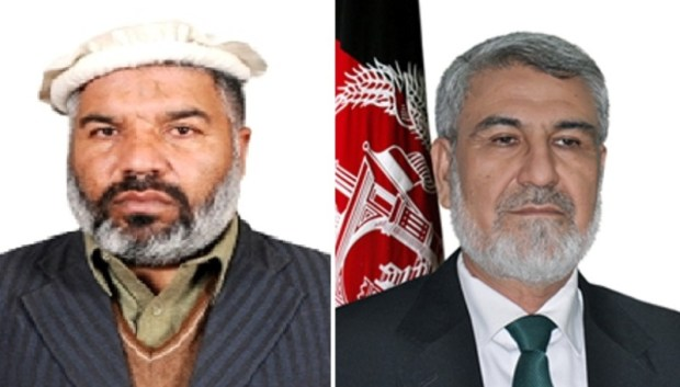 Afghan-MP-assault-minister-1