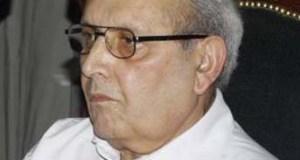 Dr. Khurshi Alam 3