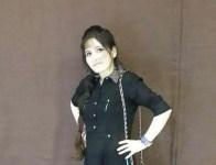 Dr. Sahar Khattak05