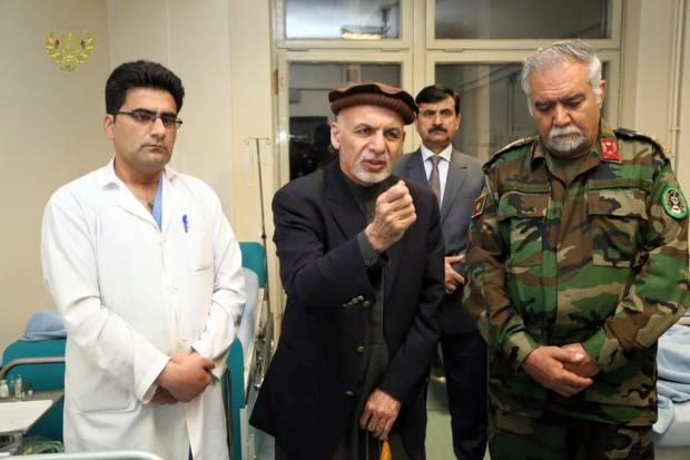 Ghani-vows-revenge