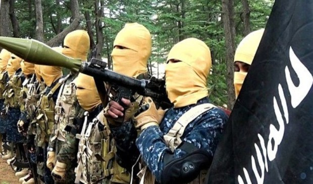 ISIS-fanatics-Afghanistan