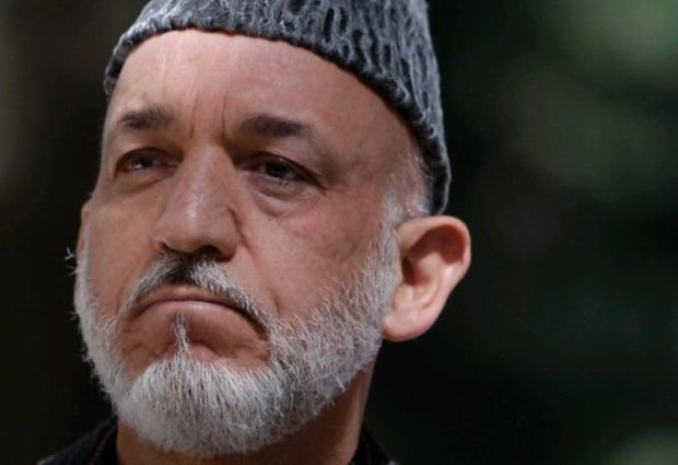 Karzai (1)