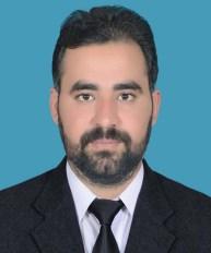 Raheem Bittani