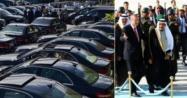 Saudi-king-visit-to-Turkey