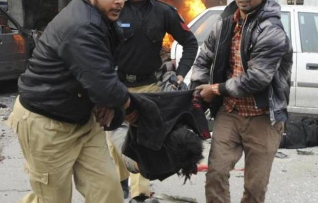 suicide-attack-in-Pakistan