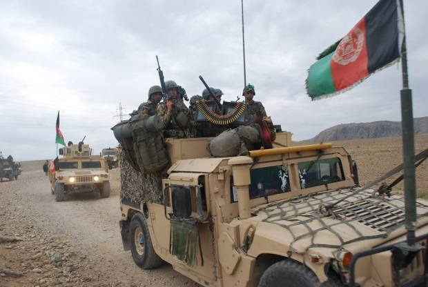 Afghan-army-UK-support-of-70-millions-pounds-annually