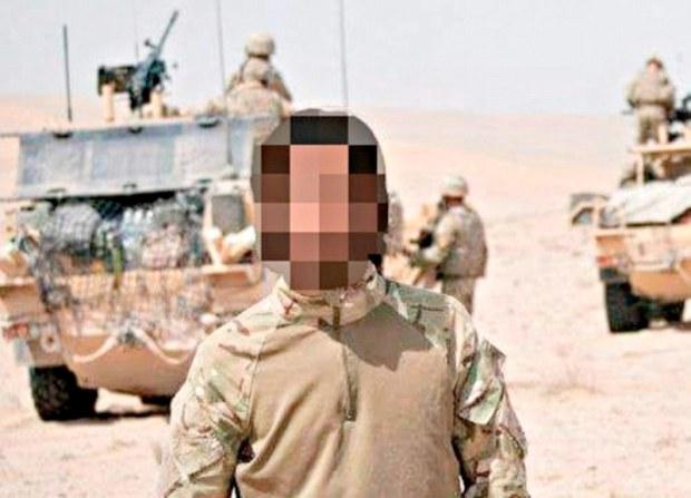 Afghan-translators-face-deportation-in-UK