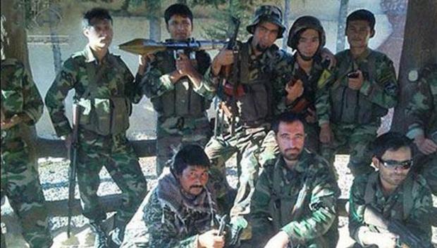 Afghans-killed-in-Syria