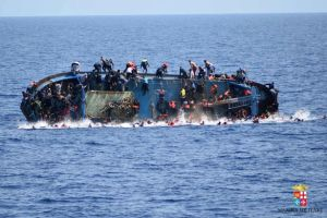 Migrant-boat-sunk
