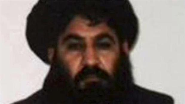 Mullah-Akhtar-Mansoor-is-dead