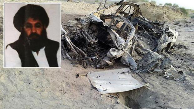 Mullah-Mansoor-killed-in-Pakistan