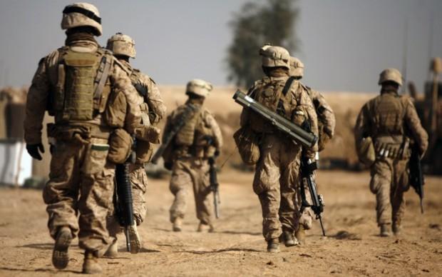 US-troops-Afghanistan