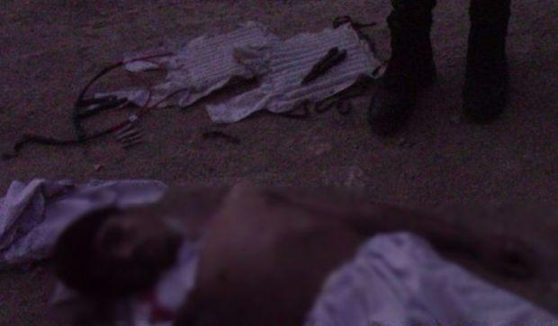 bomber-shot-dead-in-Kabul_censored