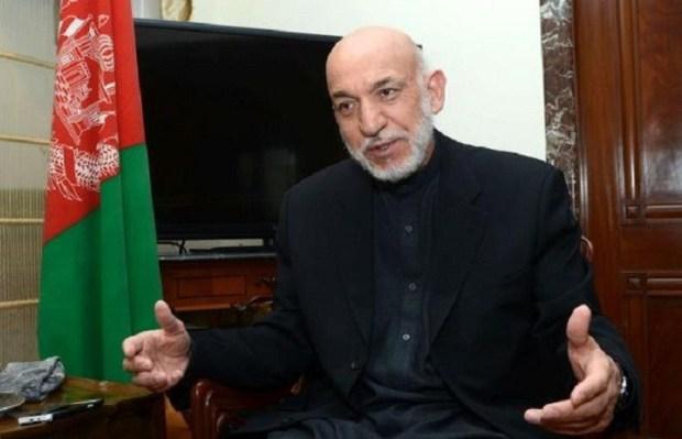 Karzai-3-615x300@2x