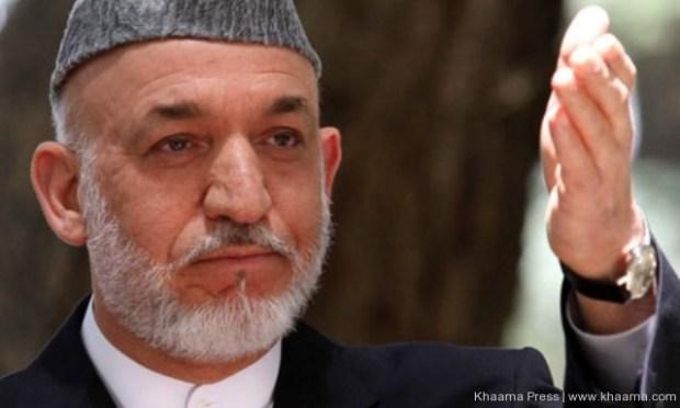 Karzai3