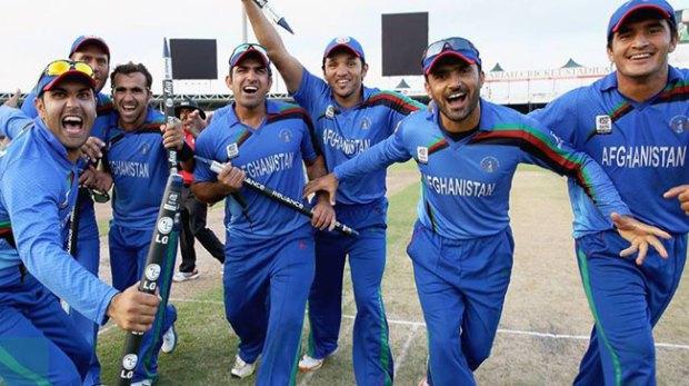 Afghanistan-cricket-team-1