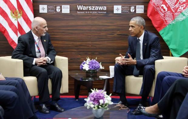 Ashraf-Ghani-meets-Obama