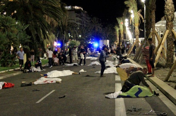 France-truck-attack