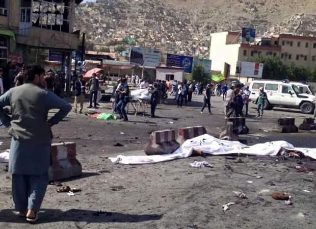 Kabul-attack-2