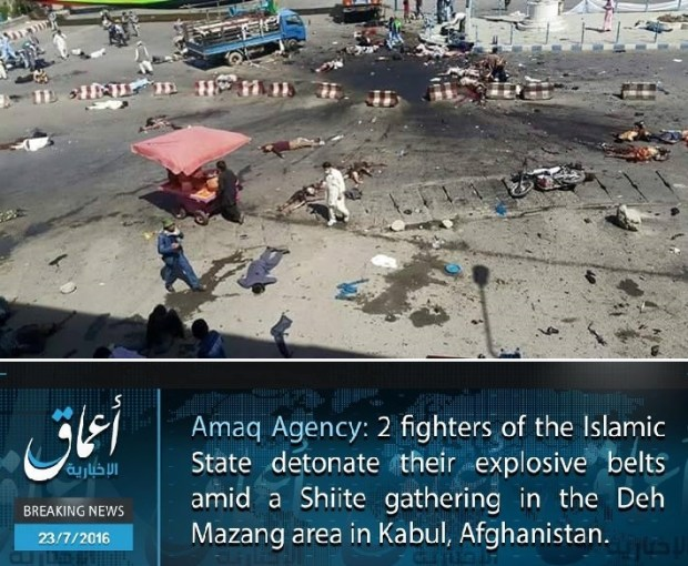 Kabul-blast-1