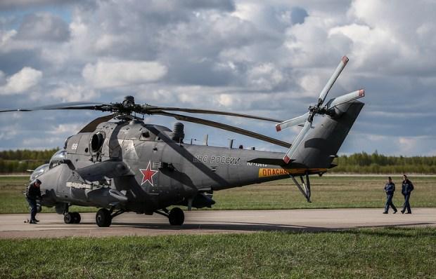 Mi-35-1