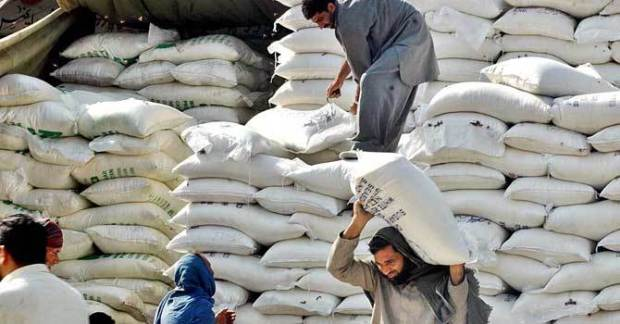 Pakistan-flour-millls-closing